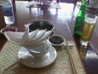 Nhà hàng Sỹ Phú Đường Láng