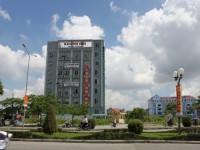Nhà hàng Khánh Hội