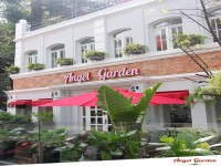 Angel Garden Coffee