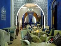 Nhà hàng Casbah