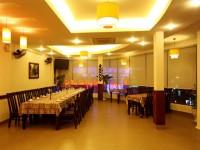 Nhà hàng chay Lá Tía Tô