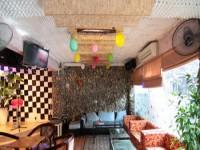 Phòng trà Thanh Hoa – Cafe Đ.Ô