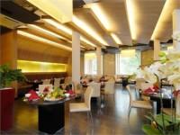 Nhà Hàng Zen Việt