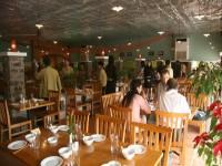 Nhà hàng Mường Vi