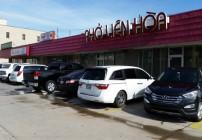 Oklahoma, thủ phủ mới của ẩm thực Việt tại Mỹ