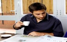 Uống cà phê lúc nào là tốt nhất?
