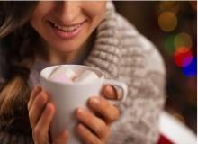 8 đồ uống giúp giữ nhiệt cơ thể trong mùa đông