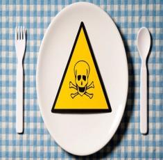 11 món ăn nguy hiểm chết người rất được nhiều người ưa chuộng