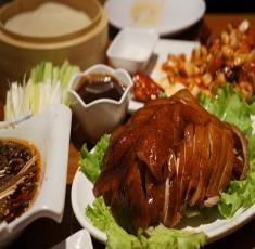 8 trường phái ẩm thực Trung Hoa - Tinh túy ngàn năm còn mãi với thời gian