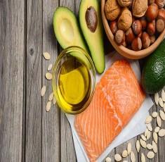 9 loại đồ ăn giúp bạn vui vẻ lại ngay dù có đang mệt mỏi đến đâu