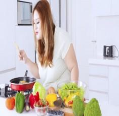 Ăn gì để chống lại chứng phù nề?