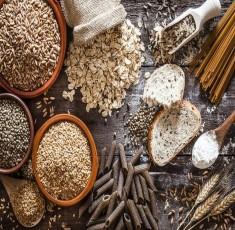 Chị em đừng bỏ qua 8 loại ngũ cốc giảm cân siêu phàm này
