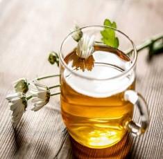 Điểm danh 10 loại trà thảo dược có công dụng thần kì cho sức khỏe và tinh thần