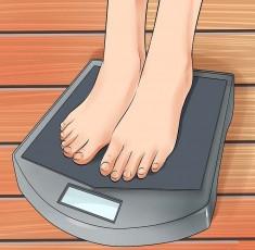 Mách bạn chế độ ăn thịt giúp giảm cân, giữ dáng hiệu quả