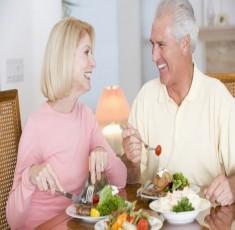 Người hay bị hoa mắt, chóng mặt phải ăn ngay 5 loại thực phẩm bổ dưỡng này