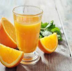 Những món uống giúp chữa nhiệt miệng hiệu quả nhất