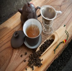 Rất nhiều người mắc phải các sai lầm này khi uống trà, bạn có không?