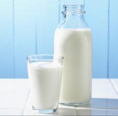 Ăn gì để hết đau dạ dày?