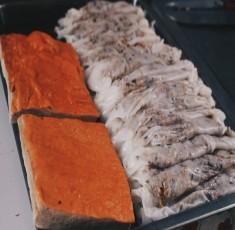 Điểm danh những quán ăn lâu đời ở Hà Nội