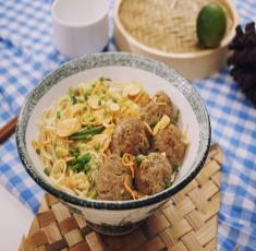 Tổng hợp những món ăn bình dân, đường phố nhất định phải ăn khi đến Indonesia
