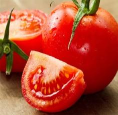 9 loại thực phẩm nên ăn để làm ấm cơ thể trong ngày đông giá lạnh