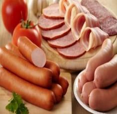 TOP 11 thực phẩm có thể gây ung thư cao và nhanh một cách kinh hoàng
