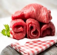 Mẹo khử mùi hôi 7 loại thịt chị em nội trợ nào cũng cần thủ sẵn