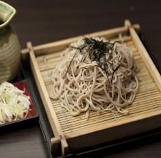 Những món ăn không thể thiếu vào dịp năm mới tại 11 nước trên thế giới