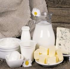 Sữa chua, váng sữa, phô mai – Nên ăn lúc nào là hợp lý?