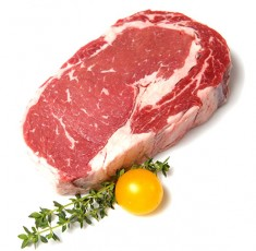 Ăn thịt bò bấy lâu nay nhưng bạn có biết thịt bò có những phần nào và chế biến mỗi phần ra sao cho hợp lý?