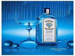 Cơ bản về rượu Gin