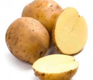 Những sai lầm khi ăn khoai tây cần phải tránh