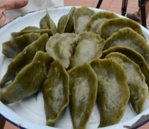 10 món ngon nức tiếng xa gần ở Bắc Ninh