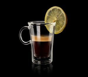 Điểm danh 7 loại cà phê lạ kì nhất thế giới