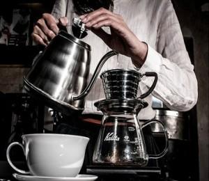 25 thánh địa cà phê bạn nên đến một lần trong đời (Phần 1)