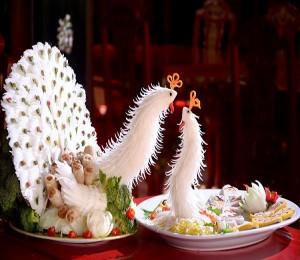 """TỔNG HỢP 5 món ăn ngon của người Việt đã bị """"thất truyền"""""""
