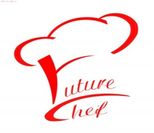 "Khởi Động ""The Future Chef Contest 2014"""