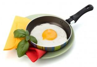 7 loại thực phẩm phổ biến dễ gây dị ứng