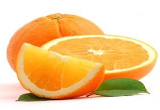 Công dụng bất ngờ của trái cam