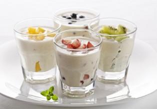 Những thói quen ăn uống sai lầm gây nguy hiểm sức khỏe