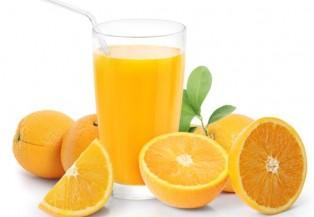 Cách ăn uống ngăn ngừa bệnh loãng xương