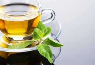 Những điều cần biết khi uống trà xanh