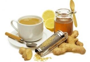 Những món ăn hữu ích giúp chống say tàu xe