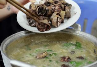 6 món lẩu được ưa thích ở Hà Nội
