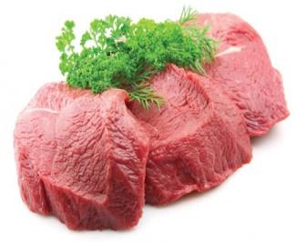 Những thực phẩm không nên ăn khi có vết thưởng hở