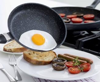 """Điểm mặt 9 dụng cụ làm bếp """"siêu"""" bẩn, dễ gây hại cho sức khỏe nhất"""