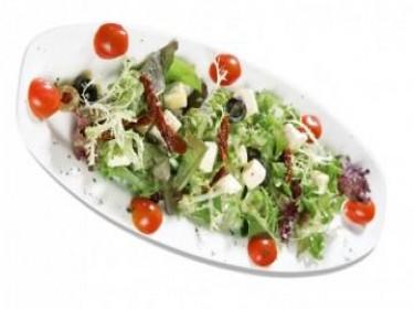 Salad phô-mai