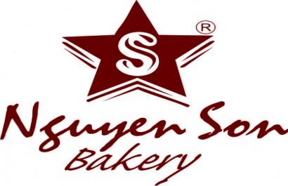 Bakery Nguyễn Sơn