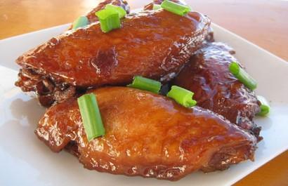 Nhà hàng Trung Quốc Quan Hải Lầu
