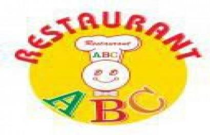 Nhà hàng ABC